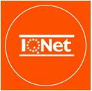 Certificazione ISO IQNET